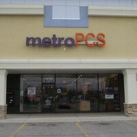 Apple iPhone coming to MetroPCS?