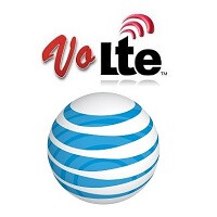 AT&T getting ready to launch Voice-over-LTE