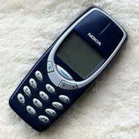 Many classic cell phones are still on sale online – refurbished, unlocked, full of nostalgia