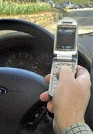 North Carolina becomes the latest state to ban texting while driving