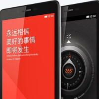 Xiaomi says it has 15 million in pre-orders for the Xiaomi Redmi Note
