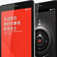 Xiaomi says it has 15 million in pre-orders for the Xiaomi Redmi Note