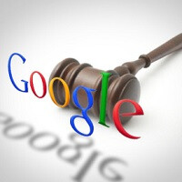 Anti-trust suit filed against Google over Android monopoly