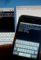 Pwnage Tool for iPhone 3.0 OS is released, but is minus YouTube app