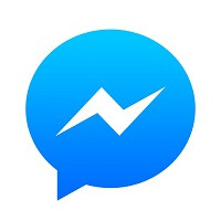 Facebook Messenger facing an uphill climb against other mobile chat apps in many markets