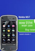 Nokia hosts special 3 hour online sale tonight