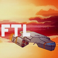 "Developers of popular iPad game, ""FTL: Faster Than Light"" not so keen on iOS"