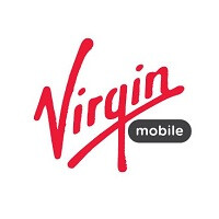 Virgin Mobile Australia's service goes down for the weekend