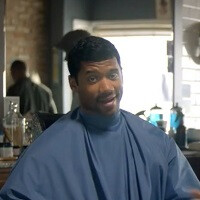 Microsoft's new Surface Pro 2 ad brings out Super Bowl champion quarterback Russell Wilson