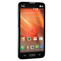 Verizon re-brands the LG L70 as the LG Optimus Exceed 2