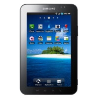 Samsung Galaxy Tab S leaked - Sammy's first 2560x1600 AMOLED tablets to sport eight-core Exynos chip, Galaxy S5-inspired design?