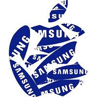 Jury in Apple-Samsung trial makes corrections to verdict documents, leaves damages unchanged