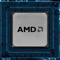 "AMD announces ""SkyBridge"" processors, combining ARM and x86 architectures"
