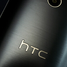 HTC One (M8) Prime rumored for September: 5.5