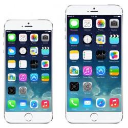 Apple's 5.44