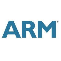 ARM predicts 1 billion