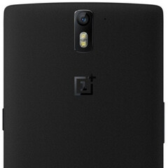 OnePlus One 64GB will be produced before the 16GB version