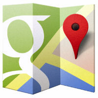 Google Maps gets a major update with better navigation, Uber support, and more