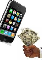 Apple offers $30 credit for iPhone 3G S activation problems during launch