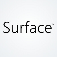 Microsoft Surface mini to arrive next month sans built-in kickstand