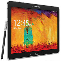 LTE-ready Samsung Galaxy Note 10.1 2014 Edition launches at T-Mobile next month