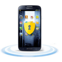 Samsung KNOX 2.0 is now available for the Samsung Galaxy S5