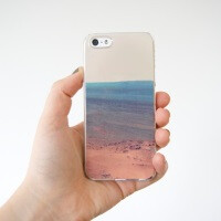 9 do-them-yourself cases and accessories for unique-looking smartphones