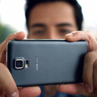 Blind Camera Comparison: you choose which smartphone's camera did best