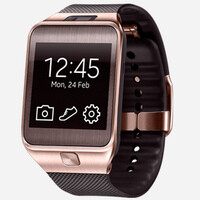 Samsung Gear 2 Solo rumored, may boast cellular connectivity for phone calls