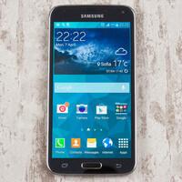 Samsung Galaxy S5 extended batteries now on pre-order from ZeroLemon and Mugen Power
