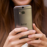 Buy the HTC One (M8) for $99.99 on contract, tomorrow only; deal is limited to certain U.S. carriers