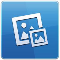 AVG Image Shrink & Share downsizes photos in bulk, renders uploads painless