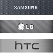 Samsung Galaxy S5 Prime, LG G3, or HTC One M8 Prime - which one you'd rather have?
