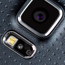 From dusk till dawn: Samsung sheds more light on the making of the 16MP Galaxy S5 camera