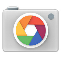Google Camera gets back the ability to capture snapshots while recording videos