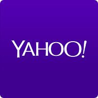 Not a news junkie but want to sound like one? Yahoo News Digest is now available for Android devices