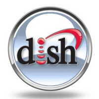 Dish's Ergen considers bid for T-Mobile if Sprint deal fails