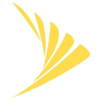 Sprint expands tri-band Spark to 6 more markets