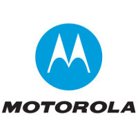 Mysterious new Motorola phone(s) pops up on the company's website, not the Moto E?