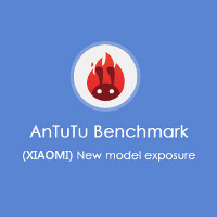 Xiaomi's upcoming Mi3S flagship goes through AnTuTu, reveals its high-end innards
