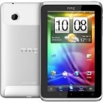 Reference to an HTC-made 'Flounder' device found in Google code, could it be the Nexus 8?