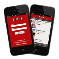 Netflix raises membership price for new subscribers