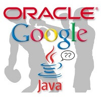Oracle wins key appeal in copyright suit against Google and Android OS