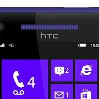 HTC prepping a new Windows Phone flagship for Verizon
