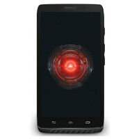 Android 4.4.2 soak test begins on the Motorola DROID Ultra, DROID MAXX and DROID Mini