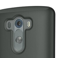 Another case rendering for the LG G3 leaks