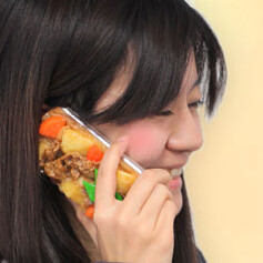 10 weird iPhone 5s cases that will make your beloved handset unrecognizable