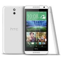HTC Desire 610 coming to Verizon?