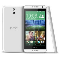 HTC Desire 610 coming to Verizon?