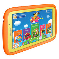 Junior wants a tablet? Here are 10 tablets designed for kids